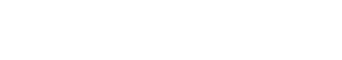 Wordpress Network – CSUSM University Library